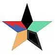 Bowie_logo