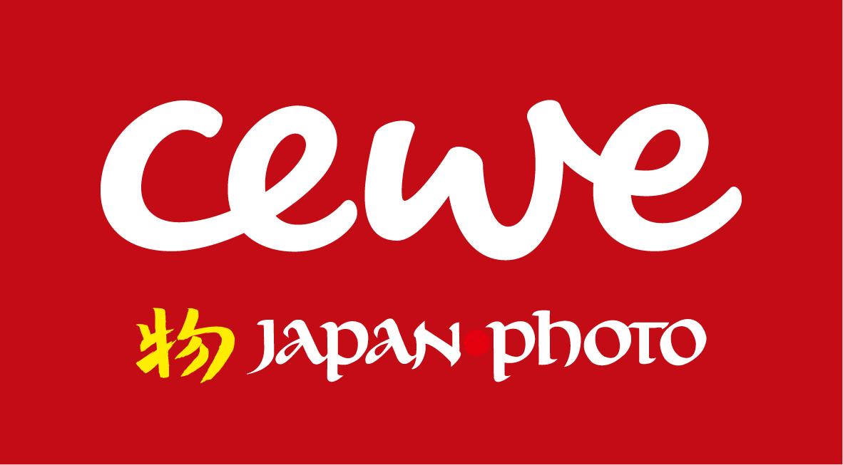 CEWE_JapanPhoto_RGB